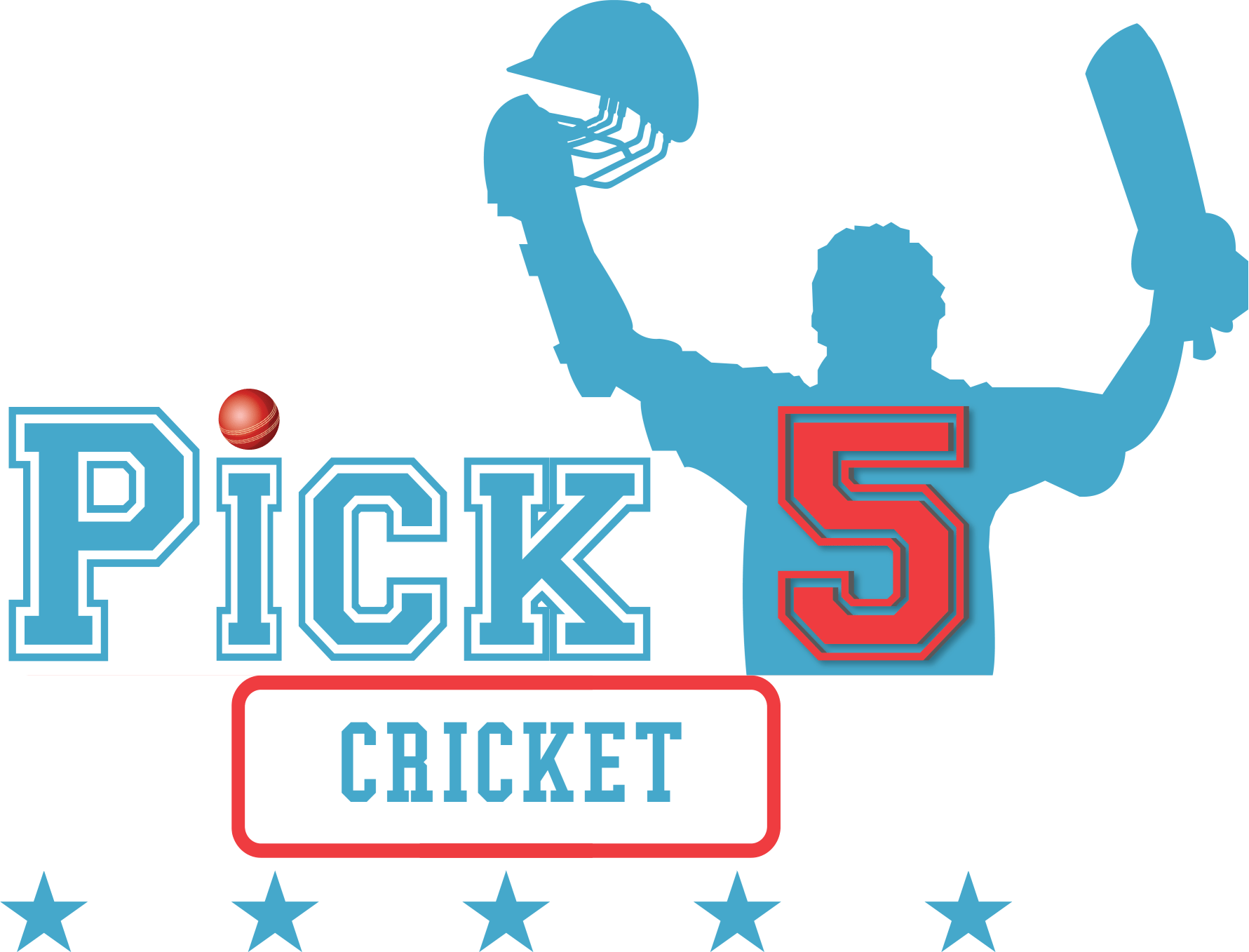 pick5cricket